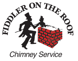 Fiddler On The Roof Chimney Service