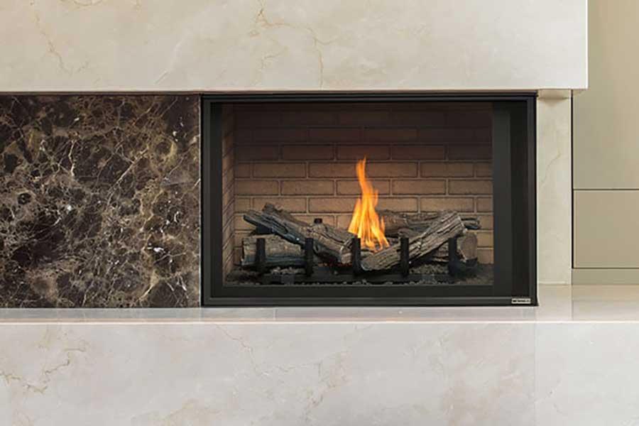 Gas Fireplace Installation Repairs Los Angeles Santa Monica Ca